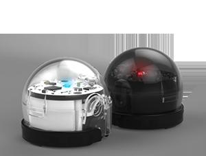 Ozobot-bit-dual copy