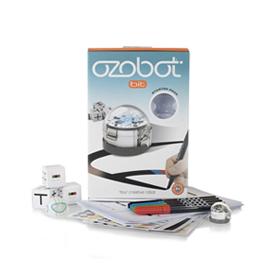 ozobot-starter-pack-wit