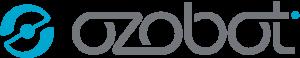 Ozobot-Benelux
